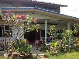 Thai-house.jpg