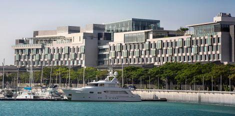 Traders-Hotel-Puteri-Harbour.jpg