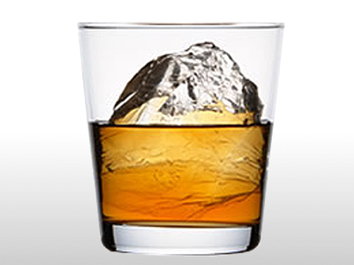 Whisky-rocks.jpg