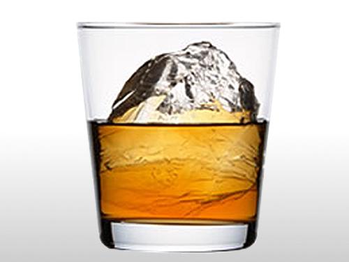 Whisky-rocks.jpg