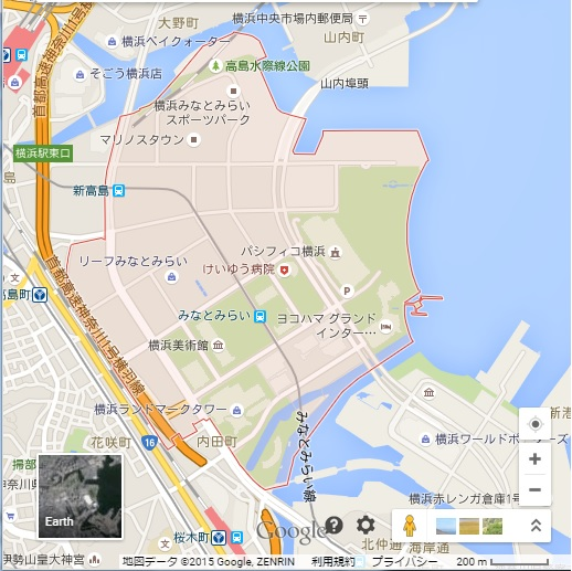 Yokohama-MM-Map.jpg