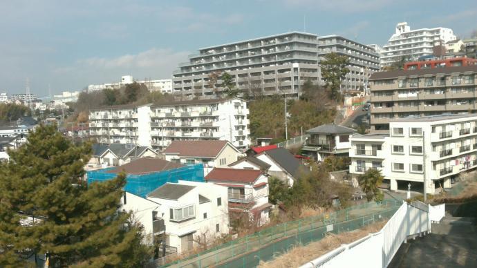 Yokohama-mansion.jpg