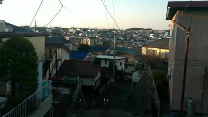 Yokohama-tonari-machi.jpg