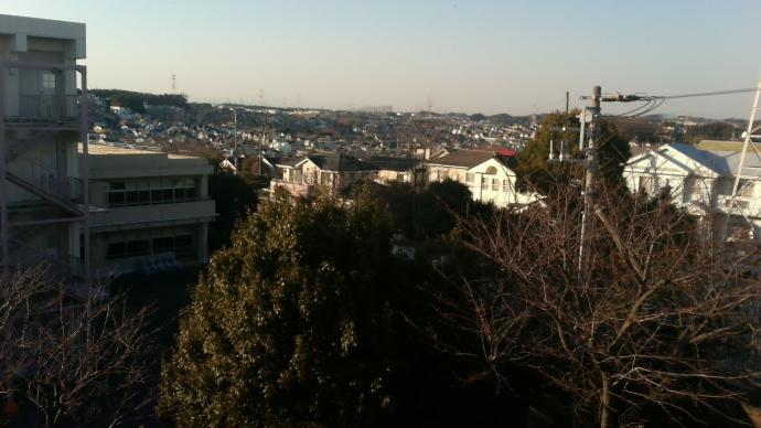 Yokohama-top2.jpg