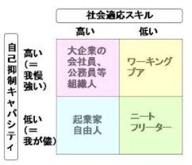ah_tiki2.jpg