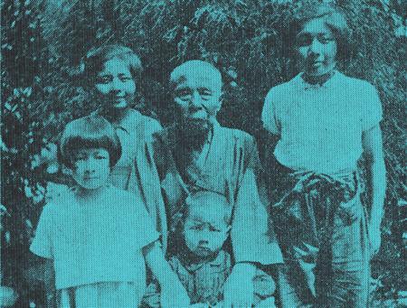 koizumi-matajiro.jpg