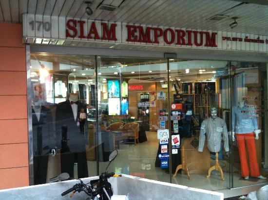 siam-emporium-tailors.jpg