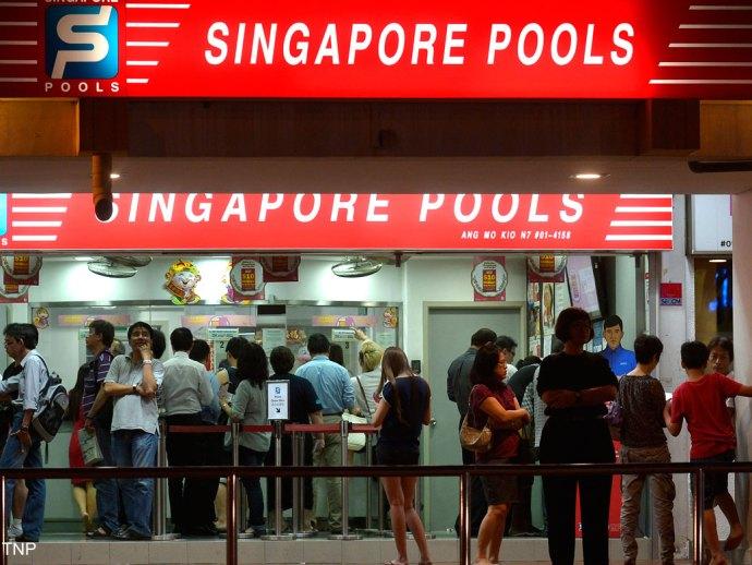 singapore-pools.jpg