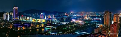 xiamen-night.jpg
