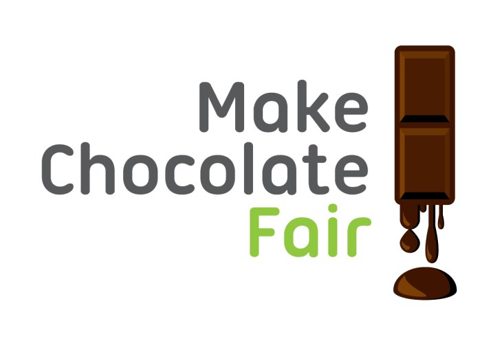 make-chocolate-fair-logo