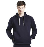 hooded-sweat_earthpositive