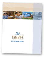 ICH-Annual-Report-preview