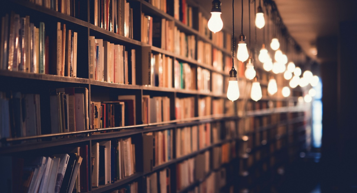 A detailed and varied list of 24 excellent books to read in 2018.