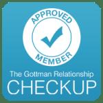 gottman_checkup_badge_200-7d76ba9c9bdeb23d012a2b7dc6422e6c