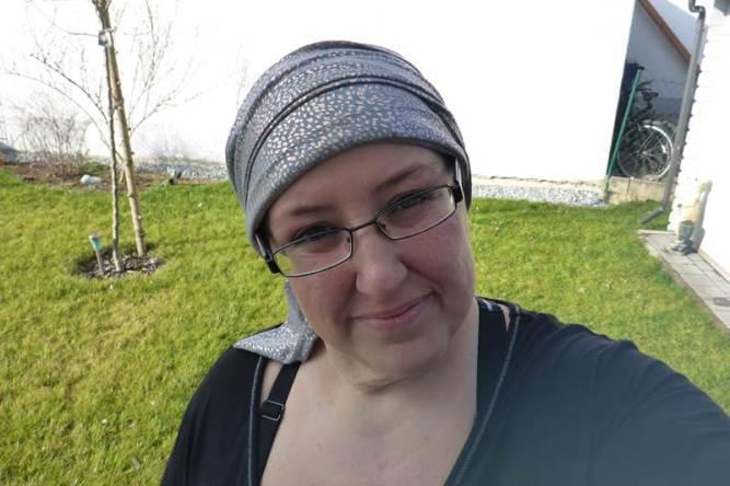 ich muss nicht jeden gefallen - Bloginterview Storfine