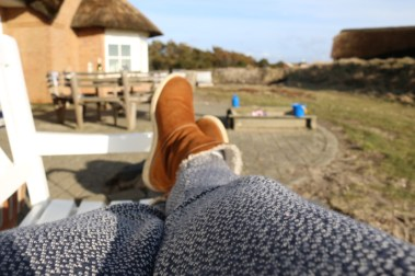 Boots Dänemark