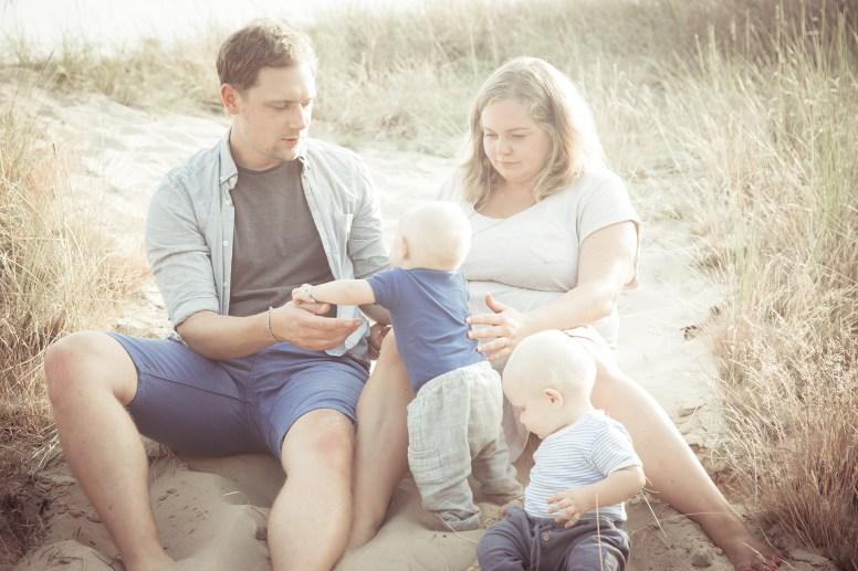 Leben mit Kindern und mit Zwillingen und als Frau, als Partnerin. Was im Jahr 2018 für mich so ansteht und eine kleine Jahresvorschau zum Jahr 2018 auf dem Blog | Ichsowirso.de