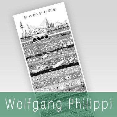 Wolfgang Philippi