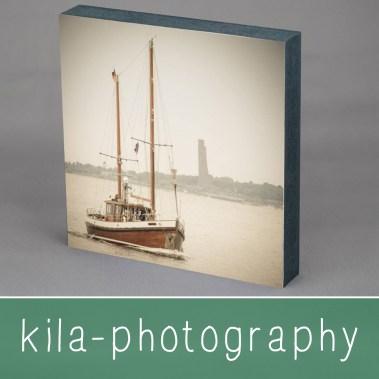 kila-photography