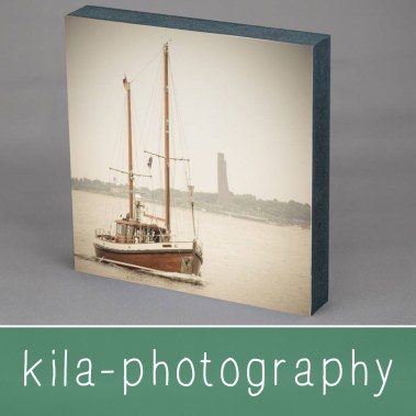 kila-photography