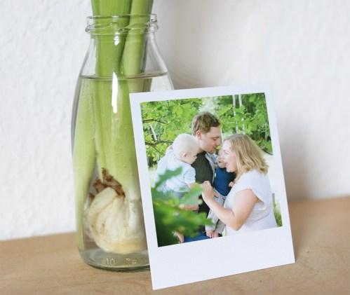 Photoloveprints, Zwillinge
