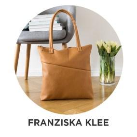 Franziska Klee