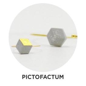 Pictofactum