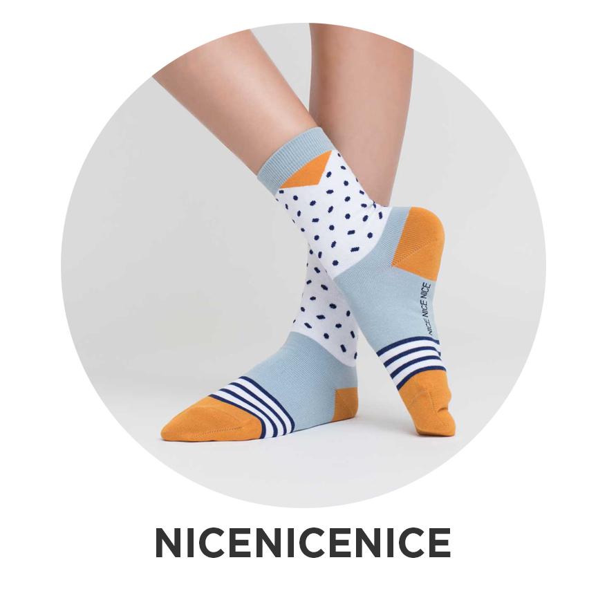 nicenicenice