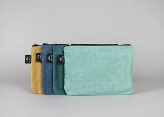Minuk Taschen