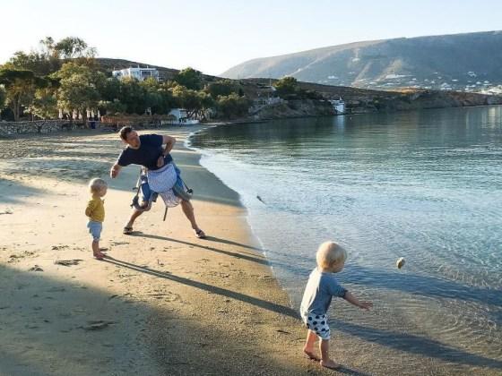 Retreat Cal Reiet auf Mallorca. Meine Reiseplanung für dieses Jahr ist schon fast abgeschlossen. Alles ist gebucht und ich freue mich auf eine bunte Mischung aus Familienzeit, Paarauszeiten und Entspannung ganz alleine. Was wir gebucht haben und wo es für uns hin geht lest ihr jetzt auf dem Blog | Ichsowirso.de