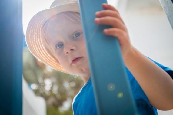 Ich packe meinen Koffer für unseren Urlaub mit den Kindern. Über die wichtigen Helferchen die dabei auf keinen Fall fehen dürfen schreibe ich heute auf dem Blog. | Ichsowirso.de