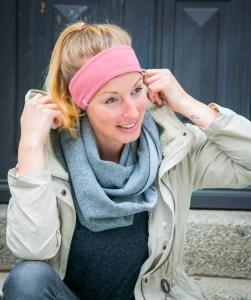 Wir haben uns nach 6 Jahren wildem Labelalltag entschieden Steinkopf handmade aufzugeben. Wieso, weshalb und warum, lest ihr auf dem Blog   Ichsowirso.de