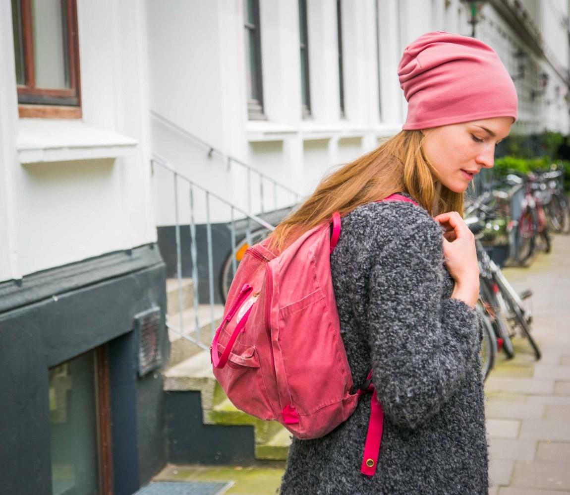 Wir haben uns nach 6 Jahren wildem Labelalltag entschieden Steinkopf handmade aufzugeben. Wieso, weshalb und warum, lest ihr auf dem Blog | Ichsowirso.de