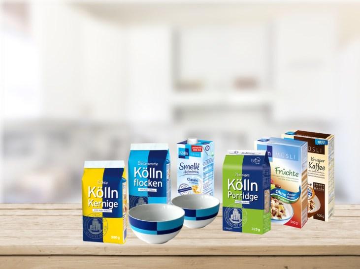 Kölln-Paket-Dezember_small