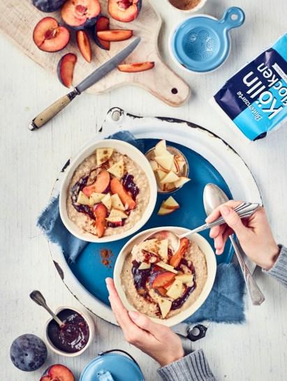 Koelln-12-18_Koelln_Friesen-Porridge+Packung__242_small