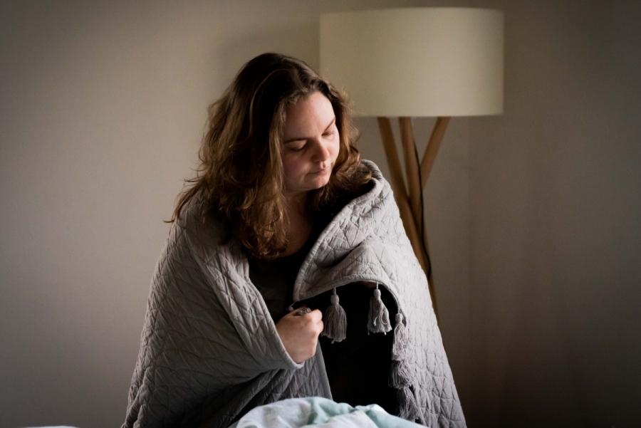 Gesammelte Tipps zur Behandlung von Migräne. Was hilft euch gegen Migräne und wie kann ein Arzt euch helfen? Jetzt auf dem Blog | ichsowirso.de