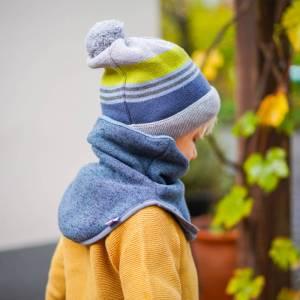 Richtig angezogen durch den Winter // Looks aus dem Tausendkind Shop