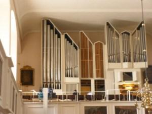 orgel-geschiedenis-2
