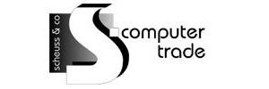 Computer Trade Scheuss