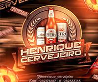 Henrique Cervejeiro