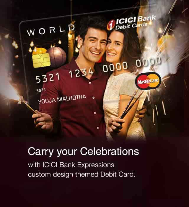 Icicibank Personal Banking