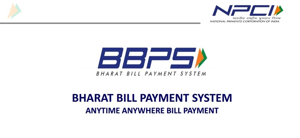 Image result for About BBPS:
