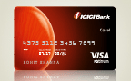 ICICI-Bank-Coral-Credit-Card