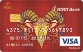 ICICI-Bank-Expressions-Credit-Card