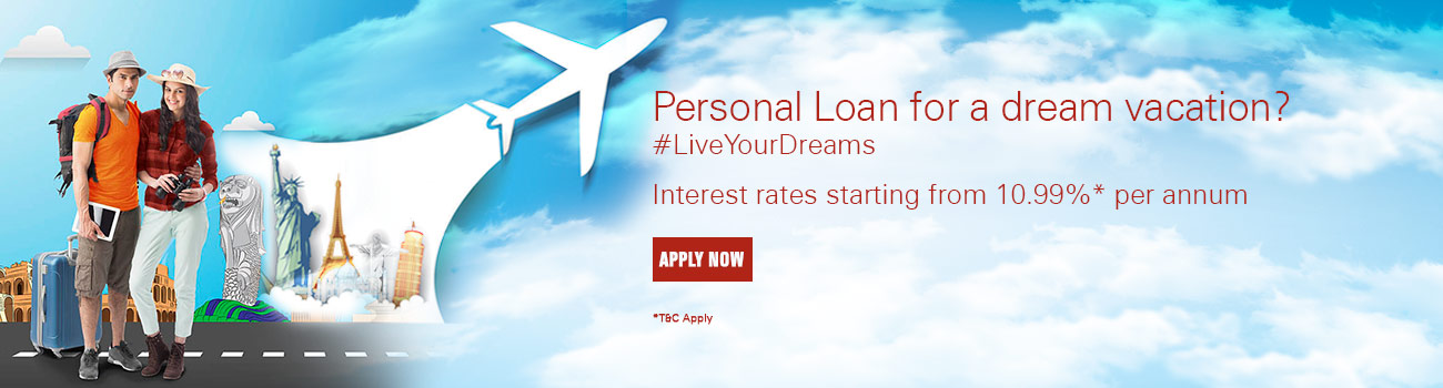 Icici Bank Personal Loan Apply Online