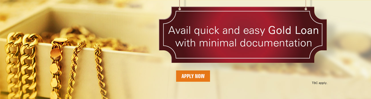 Icici Bank Personal Loan Interest