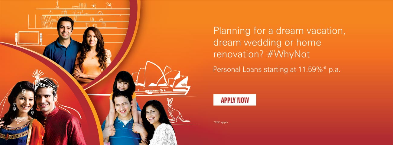 Icici Bank Personal Loan Rate Interest