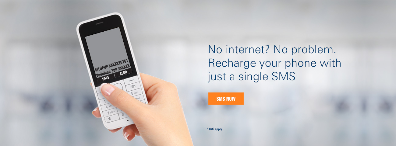 Icici Personal Banking Online