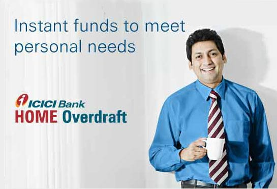 Icici Bank Personal Loan Interest Rates