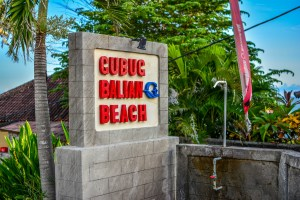 Indonésie bali balian beach balianbeach icietlabas blog voyage blogvoyage